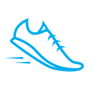 Gawler Balaklava Podiatry Foot Care and Sports Feet Solutions